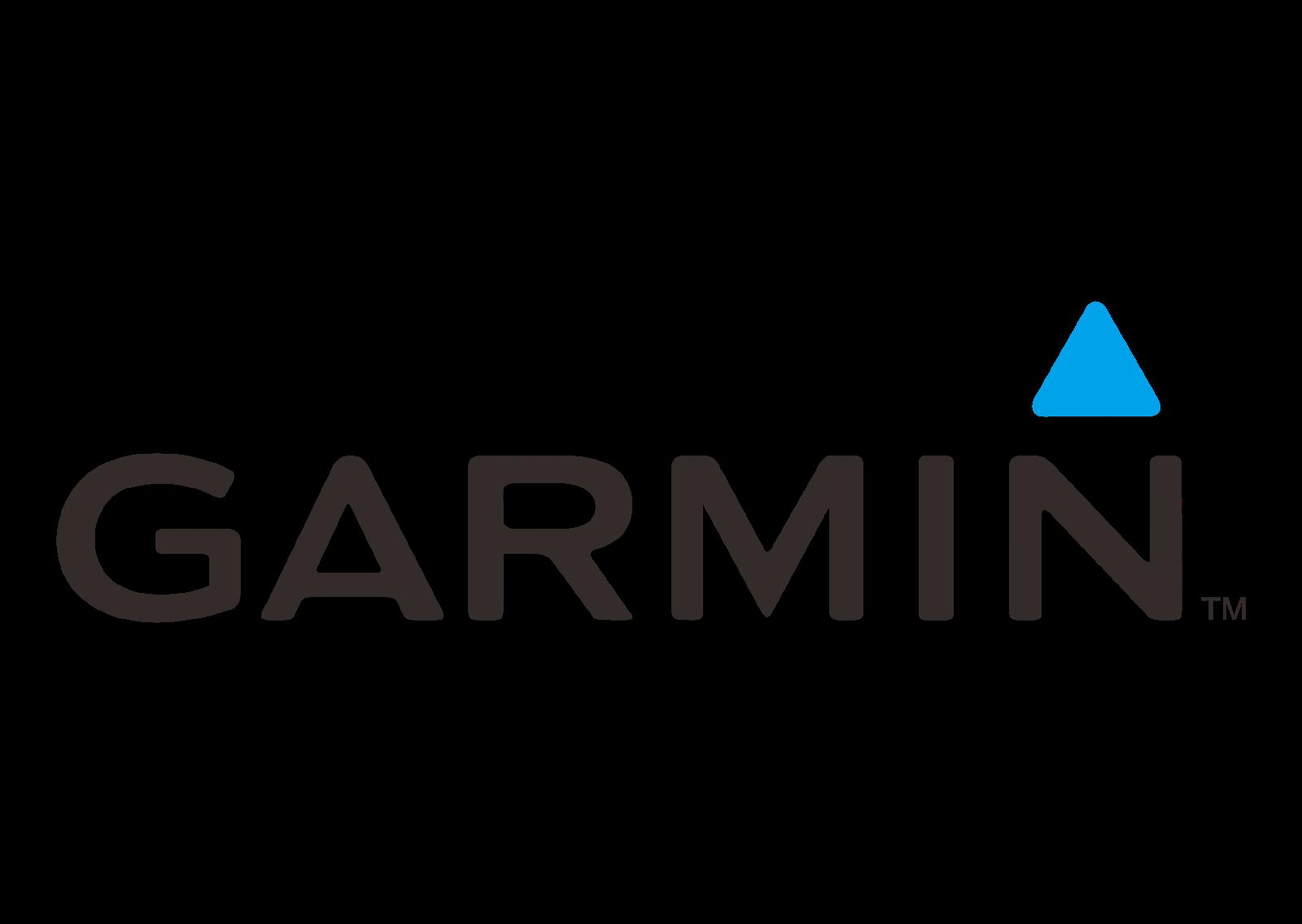 Видеорегистраторы Garmin
