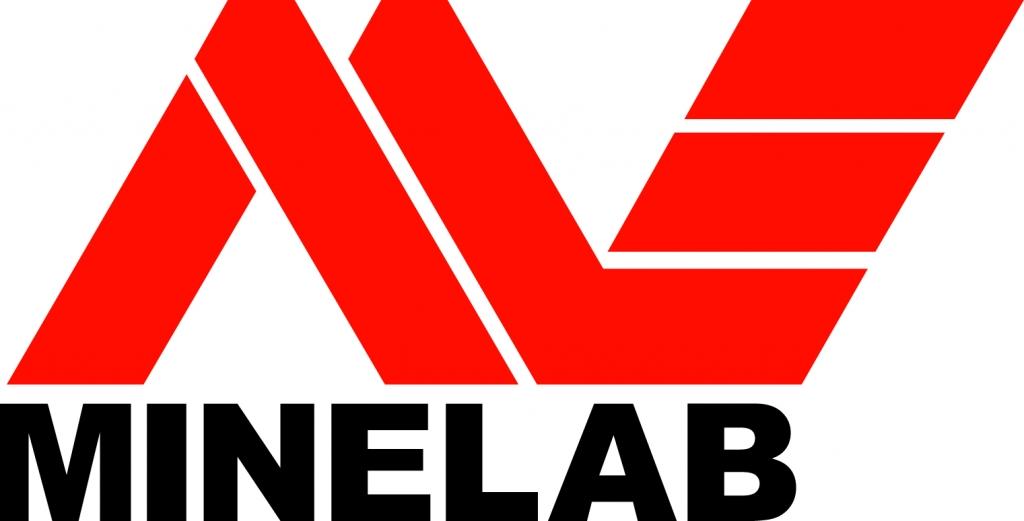 Катушки Minelab