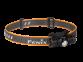 Налобный фонарь Fenix HM23 17