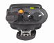 РАЦИЯ MOTOROLA DP4800E/DP4801E 2