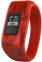 ФИТНЕС БРАСЛЕТ GARMIN VIVOFIT JR Broken Lava 0