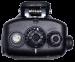 Радиостанция Аргут РК-301М VHF 4