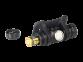 Налобный фонарь Fenix HM23 14