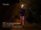 Налобный фонарь Fenix HM23 12