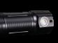 Фонарь Fenix WT50R 13