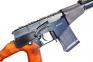 Страйкбольная снайперская винтовка ВСС «Винторез» 0