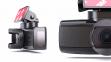 Видеорегистраторы DATAKAM G5 REAL MAX-BF 2