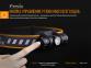 Налобный фонарь Fenix HM23 4