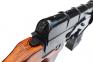 Страйкбольная снайперская винтовка ВСС «Винторез» 2