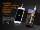 Зарядное устройство Fenix ARE-D2 3
