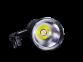 Фонарь Fenix WT50R 11