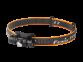 Налобный фонарь Fenix HM23 16
