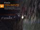 Налобный фонарь Fenix HM23 3