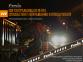 Налобный фонарь Fenix HM23 5