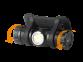 Налобный фонарь Fenix HM23 15