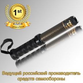 ЭЛКТРОШОКЕР «СКОРПИОН-350-А»