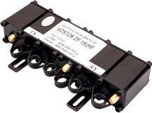 Дуплексный фильтр DF-15
