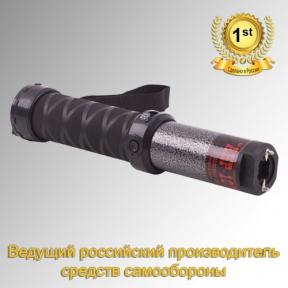 ЭЛЕКТРОШОКЕР «АИР-107У» (исп.250)