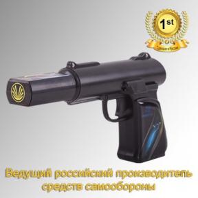 ЭЛЕКТРОШОКЕР АИР «М-140»
