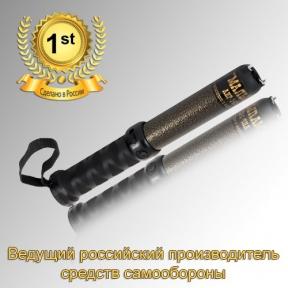 ЭЛЕКТРОШОКЕР «МАЛЬВИНА-250-А»