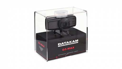 Видеорегистраторы DATAKAM G5 REAL MAX-BF