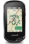 ТУРИСТИЧЕСКИЙ НАВИГАТОР GARMIN OREGON 700